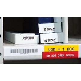 BMP21-PLUS Etiket Yazıcısı