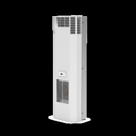 DTI 6501 SC Pano Kliması 2500 W,400 Vac