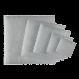 Yedek Filtre PTF 60.700-PTF 61.000 390 x 100
