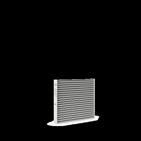 Yedek Filtre PFA 20000 IP55 116x108x17
