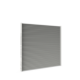 Yedek Filtre PFA 40000 IP55 212x200x17