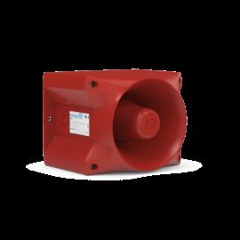 PA 20 10-60DC EN54