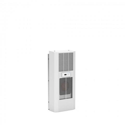 DTS 6201C SC Pano Kliması 1000 W,230 Vac
