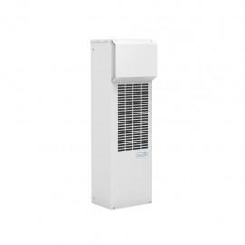 DTS 3265 SC Pano Kliması 2900 W, 400 Vac, Harici Tip