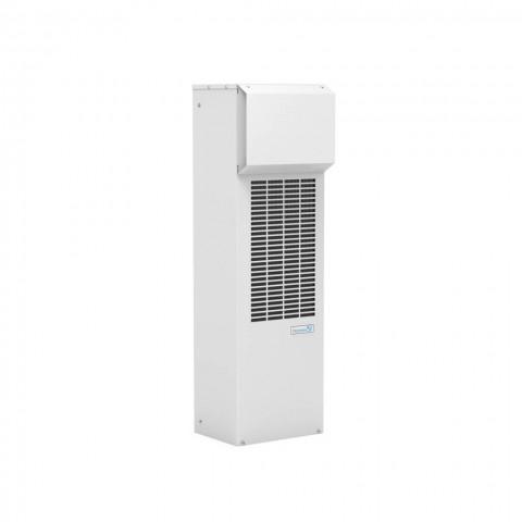 DTS 3265 HT 3040 W, 230 Vac, Yüksek Ortam Sıcaklığı Kliması