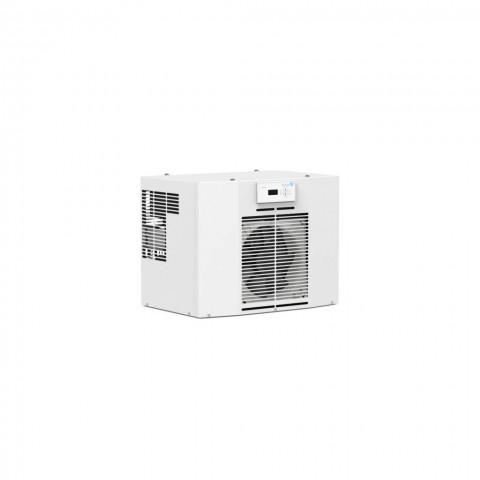 DTT 6201 SC Tavan Monteli Pano Kliması 1000 W, 230 Vac