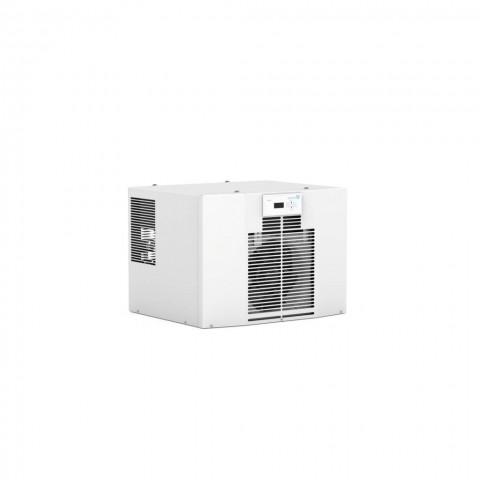 DTT 6401 SC Tavan Monteli Pano Kliması 2000 W, 400 Vac