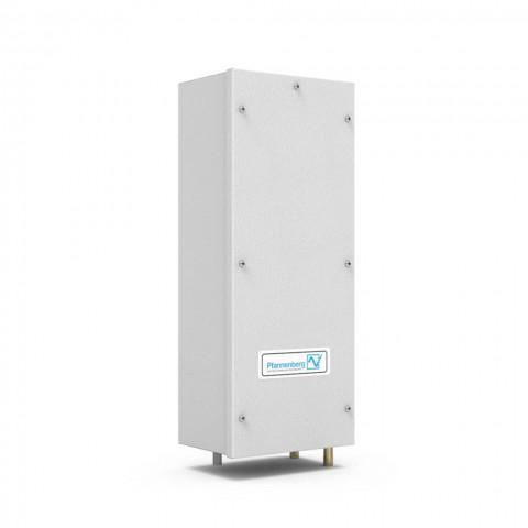 PWS 7102 Air/Water Heat Exchanger 950 W,230 Vac