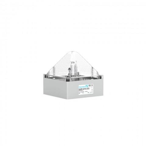 Quadro-LED Flex