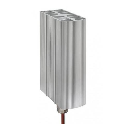 CREX 020 | 50 W İLE 200 W (T4)
