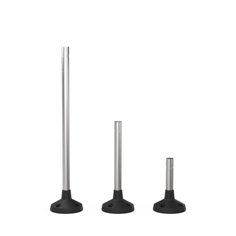 Signal Tower BR50-S400 stand,IP54