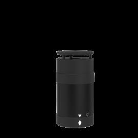 Signal Tower BR50-SM sounder,230Vac,85dB,IP43