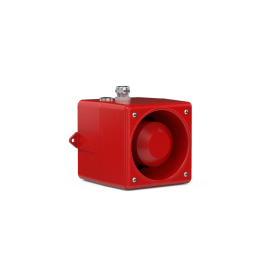 DS 5 Sounder 108 dB(A), 230Vac