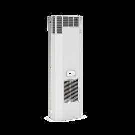 DTI 6401 SC Pano Kliması 2000 W,400 Vac