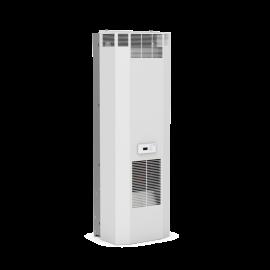 DTI 6801 SC Pano Kliması 4000 W,400 Vac