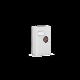 DTI 9041 SC Pano Kliması 870 W,230 Vac