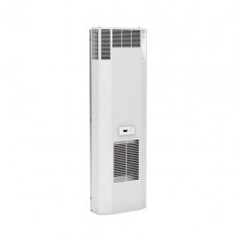 DTI 6201 SC Pano Kliması 1000 W,230 Vac