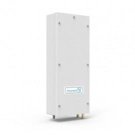 PWS 7062 Air/Water Heat Exchanger 600 W,230 Vac
