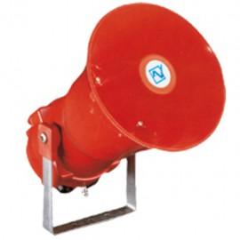 Sounder BExS110D,230Vac,110dB,IP67