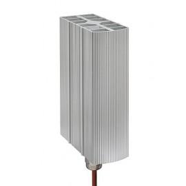 CREX 020 | 50 W İLA 250 W (T3)