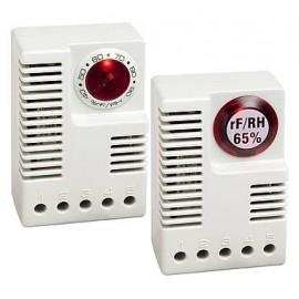 EFR 012  40 to 90 %RH